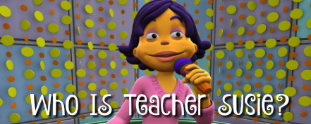 5teachersusie