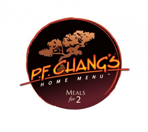 pfchangshomemenu_logo-e1448666547924