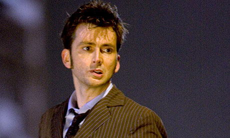 David-Tennant-as-Doctor-Who