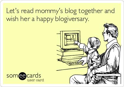 blogiversary3-2013