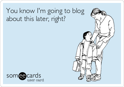blogiversary4-2013