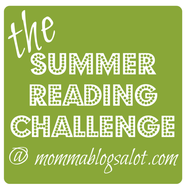 summerreading-button