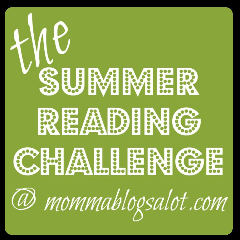 summerreading-button
