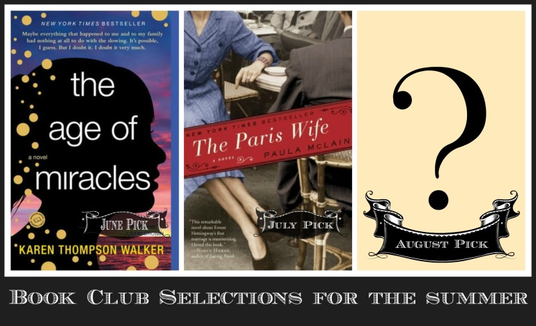 bookclubpicks