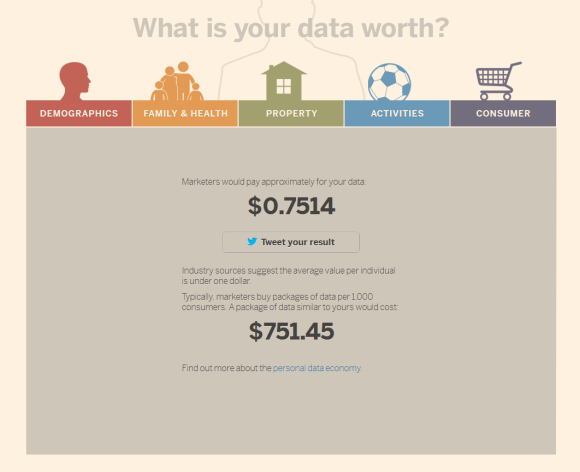 dataworth