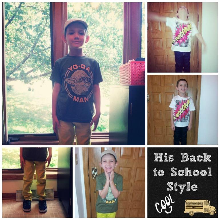 MMback2school
