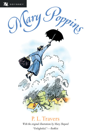 Poppins_covers.indd