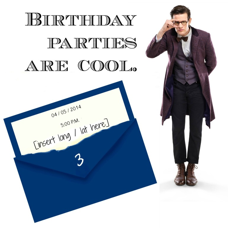 invite-sample