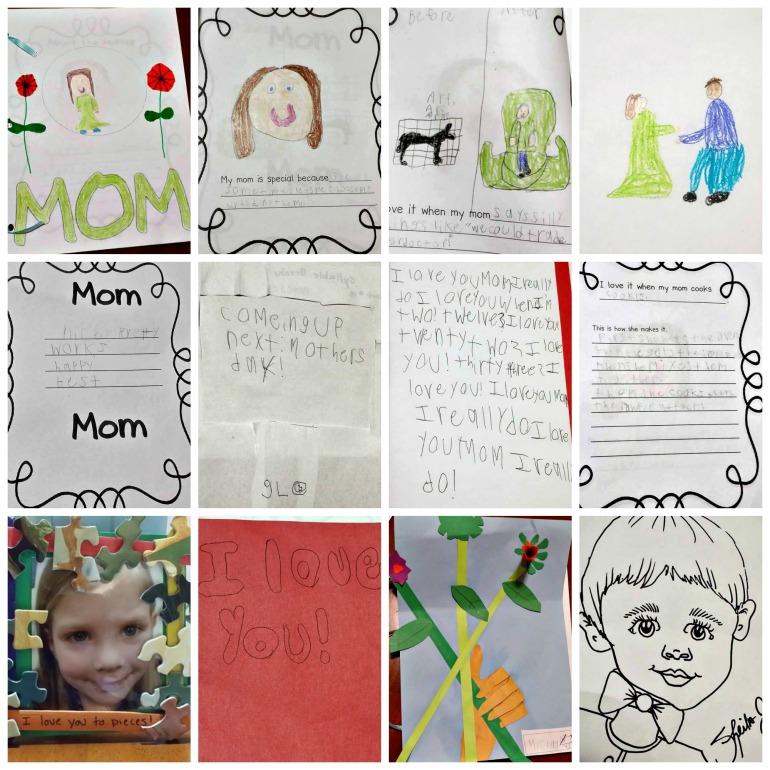 mothersdaycrafts