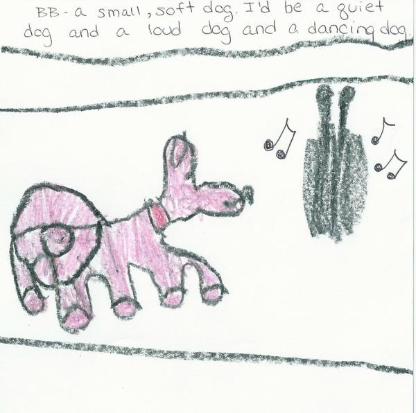 puppyfamily-bb