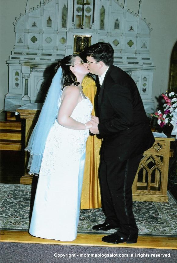 05-wedding pictures 003