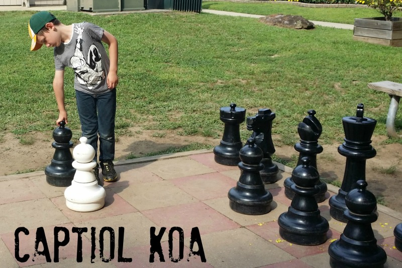 dc-campground-chessKOA