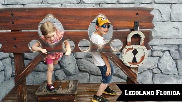legolandFL