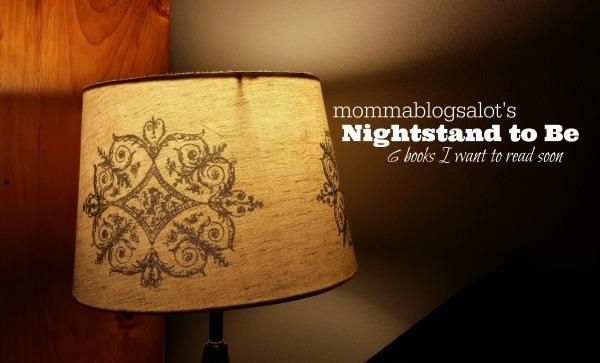 nightstandtobelist