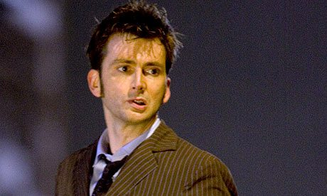 david-tennant-as-doctor-w-001