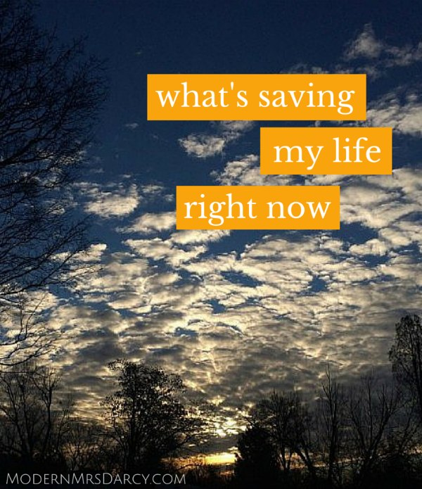 whats-saving-my-life