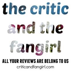 criticandfangirl-button