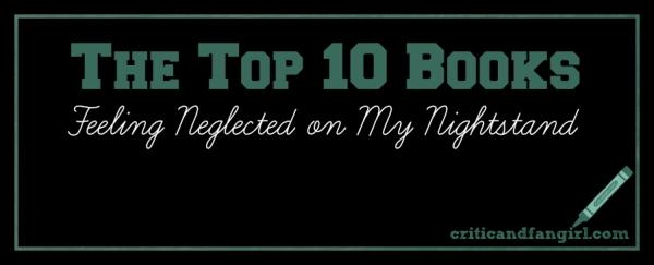 top10booksunread