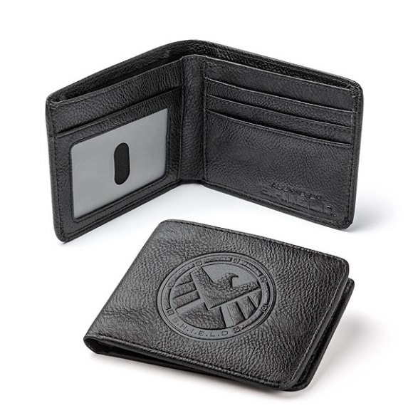 1d95_marvel_shield_rfid_blocking_wallet