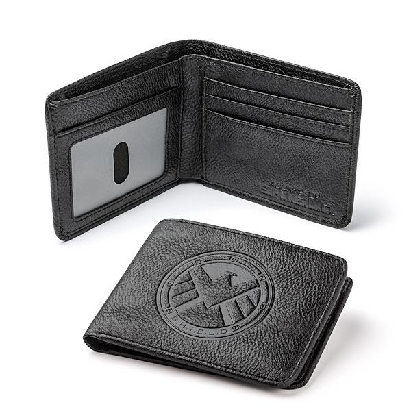 1d95_marvel_shield_rfid_blocking_wallet