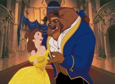 2010_beauty_and_the_beast_009