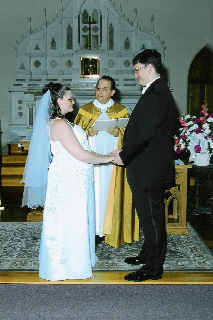 wedding pictures 002