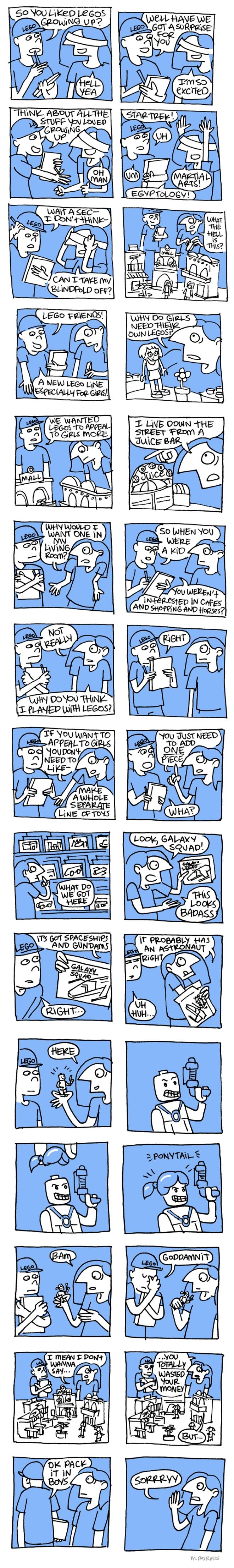 2014-12-06-Lego-Friends