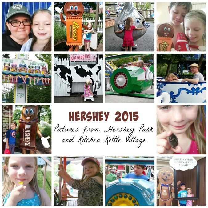 hershey2015