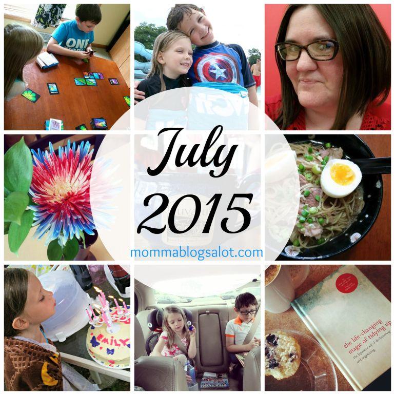 julyphotos2015