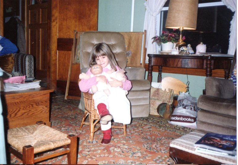 old-pictures005