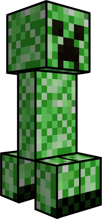 creeper_preview
