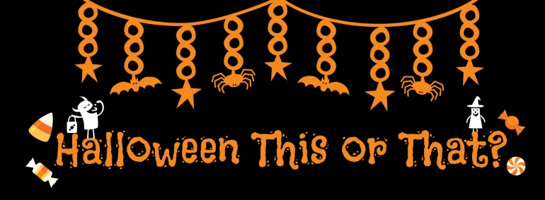 halloweenthisthat