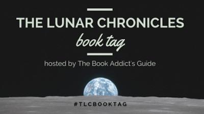 THE-LUNAR-CHRONICLES