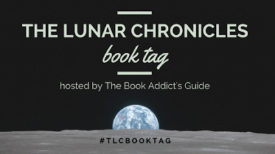 THE-LUNAR-CHRONICLES