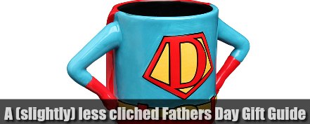 2fathersday