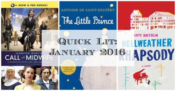 jan16quicklit