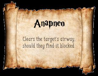 11-Anapneo