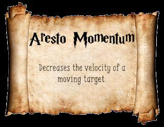 13-Aresto-Momentum