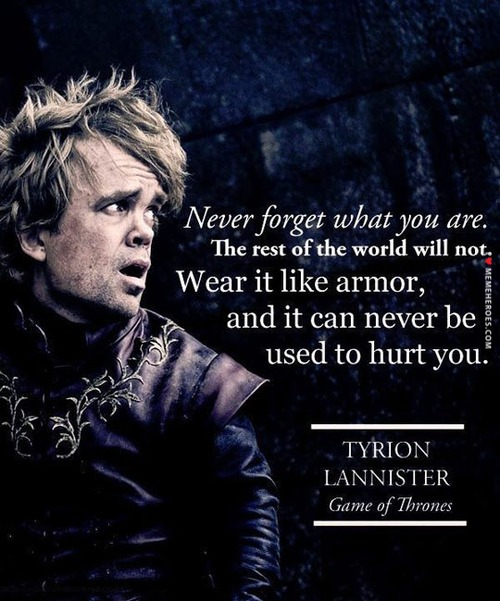Game-Of-Thrones-Quotes