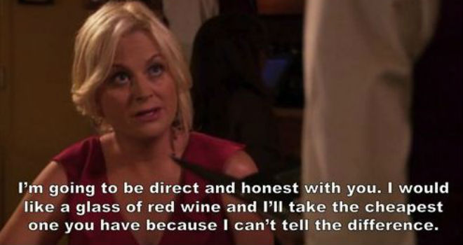 leslie-knope-quotes