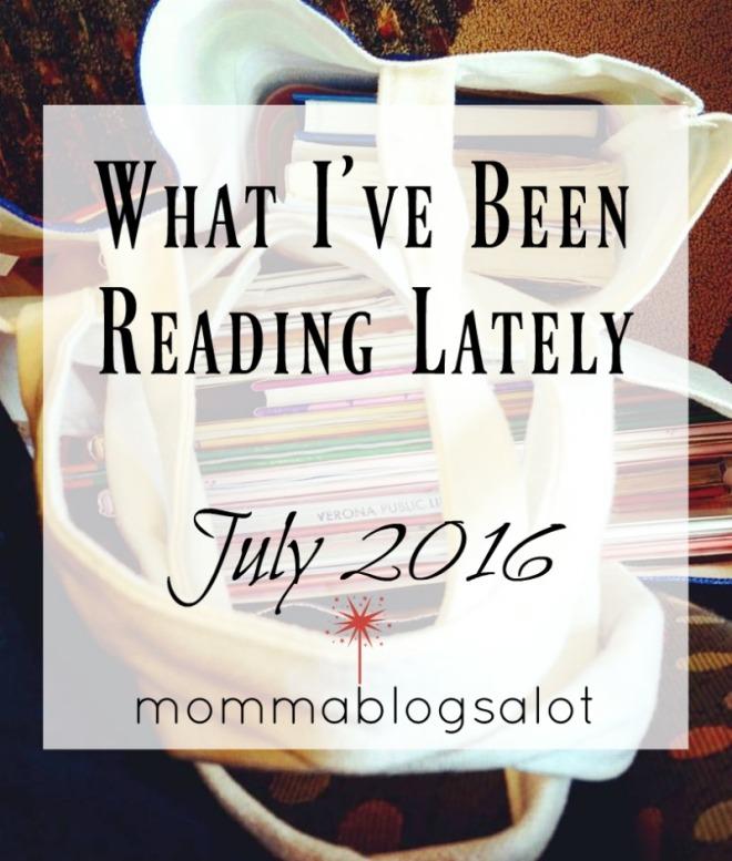 readinglately