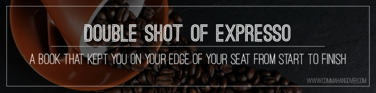 double-shot-of-expresso