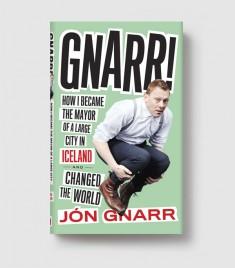 gnarr-235x268