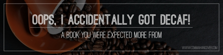 oops-i-accidentally-got-decaf
