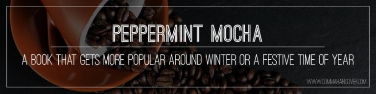 peppermind-mocha