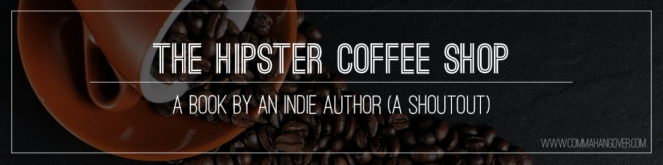 the-hipster-coffee-shop