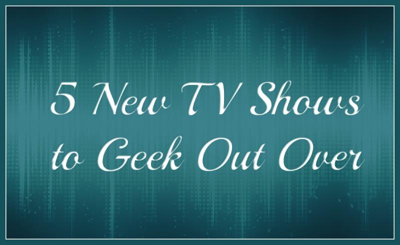 tvshowsfall