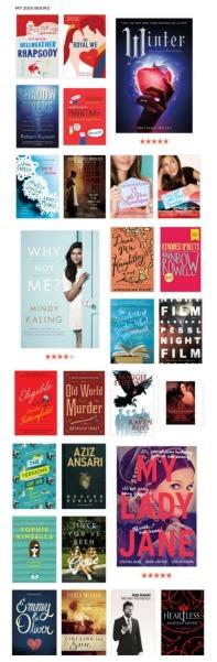 2016books-all