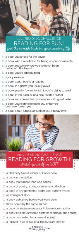 reading-challenge-04