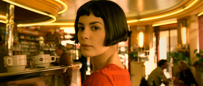amelie-pic.png